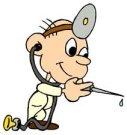 Doctor+Cartoon.bmp