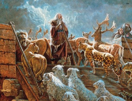 noah_and_the_ark_with_animals