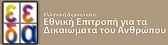 2013-03-22_0115