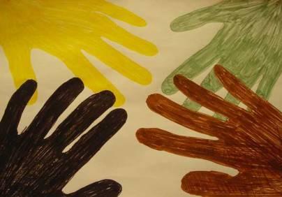 hands300