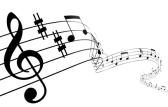 MUSICTERMINOLOGY