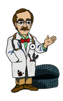 Auto-Repair-Doctor-Transparent