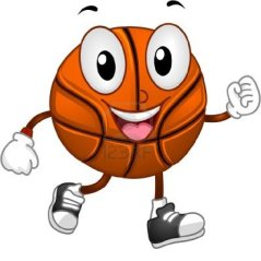 12917515-illustration-of-a-basketball-mascot-walking