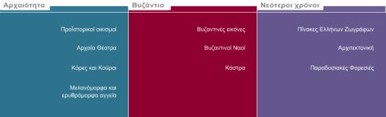 2013-05-09_2258