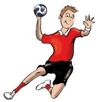 handballer-im-sprung-tsv-tettnang