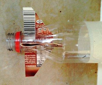 συσκευασία τετραπάκ για ουραία πτερύγια