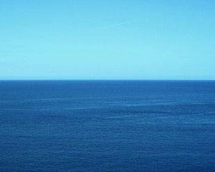 Blue_Sea_by_molotov_arts