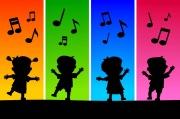 music2 photo