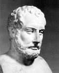 Αρχαία Ελληνικά Κείμενα
