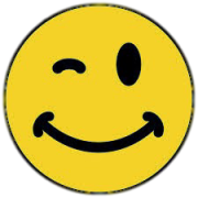 smiley+face_clipped_rev_1