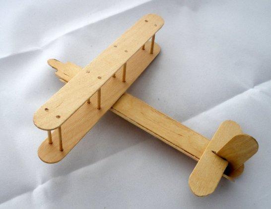 biplanebox2