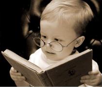 babyreader