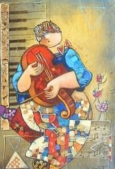 dorit_levi_precious_violin
