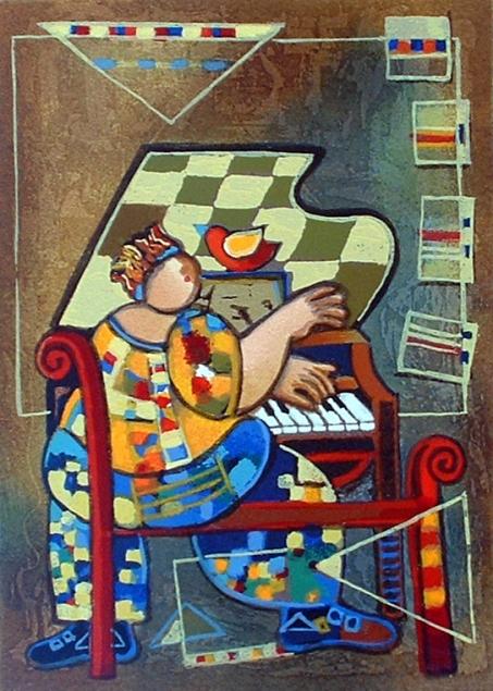 dorit_levi_the_grand_piano
