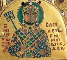 Dukász_Mihály_VII