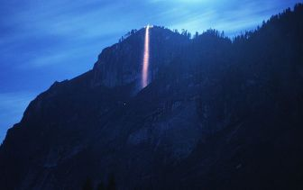fire_waterfall_10