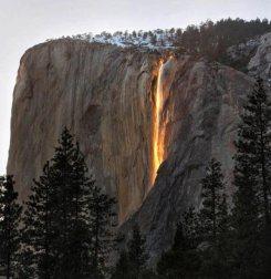 fire_waterfall_3