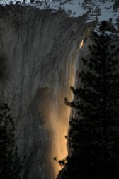 fire_waterfall_4
