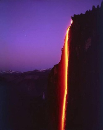 fire_waterfall_6