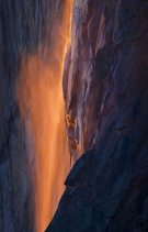 fire_waterfall_8