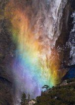 fire_waterfall_9