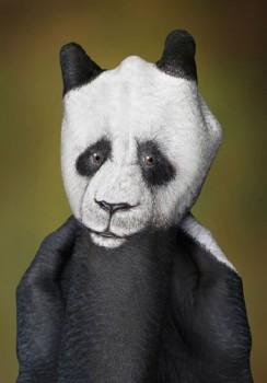 Handimals-Panda-Guido-Daniele-566x812