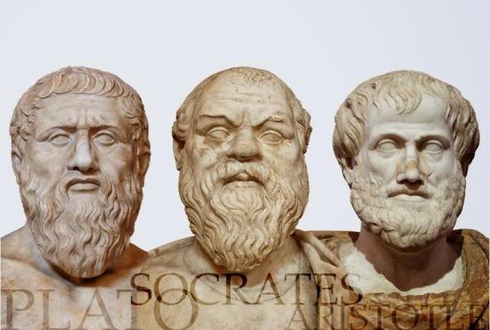 ti-envnei-ta-mathimatika-me-th-filosofia