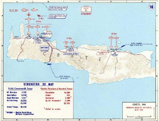 German_assault_on_Crete
