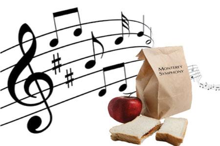 Music-in-Schools1