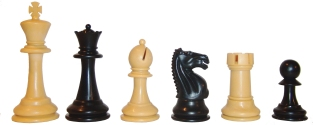 westminster-chess-pieces