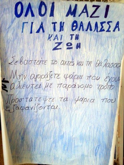 sakareliSea2
